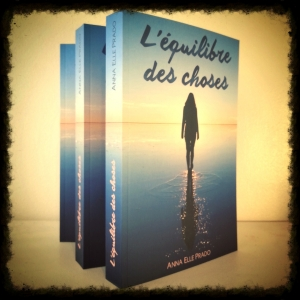 Livre Broché - 334 pages - ISBN 978-2-9540912-3-5 - Edition Collector #3